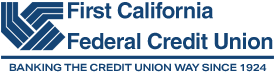 First California Federal Credit Union
